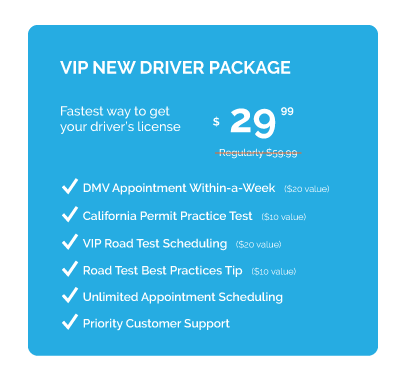 VIP-New-Driver-Package