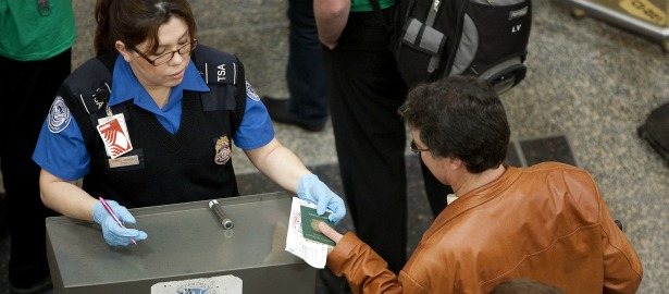 What is a California REAL ID and do I need one?