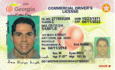 non commercial drivers license maryland