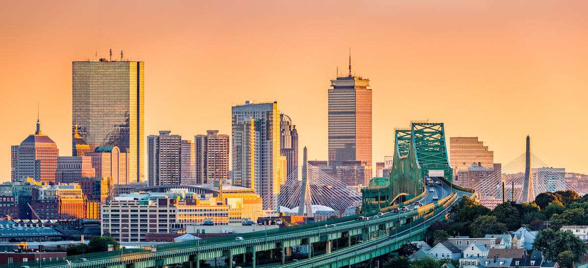 The Ultimate Guide To Passing Your Massachusetts Driving